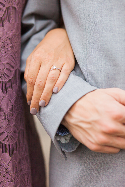 Jon-Lauren-Engagement-7612.jpg
