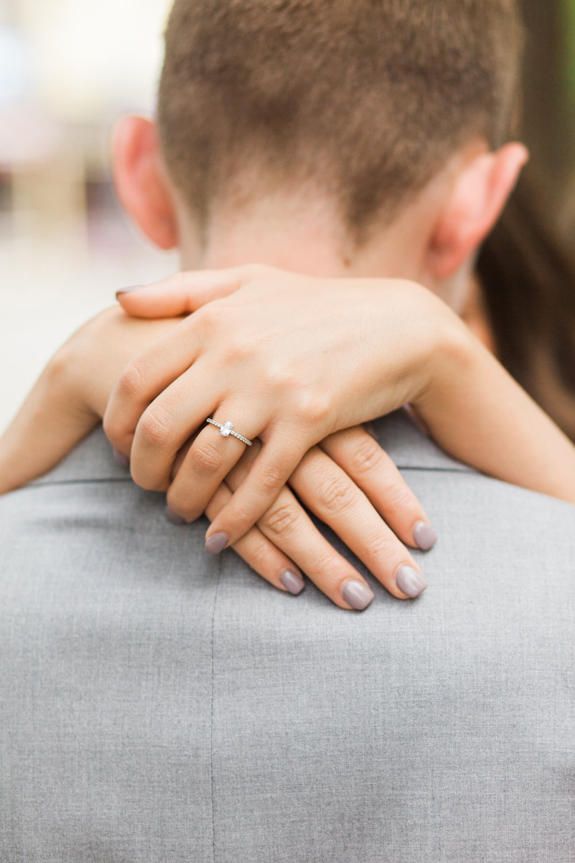 Jon-Lauren-Engagement-7663.jpg