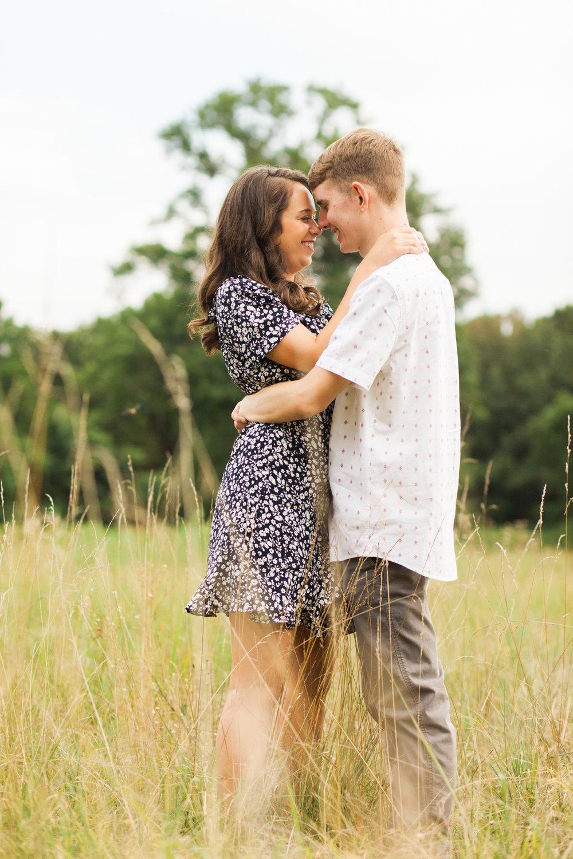 Jon-Lauren-Engagement-8252.jpg
