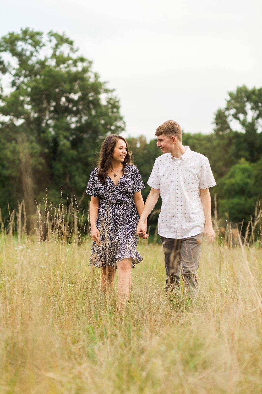 Jon-Lauren-Engagement-8225.jpg