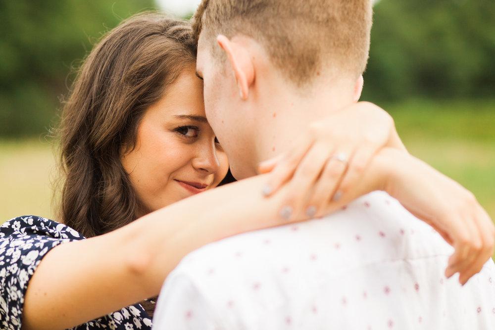 Jon-Lauren-Engagement-8280.jpg