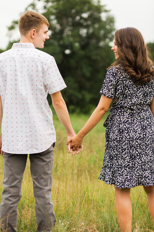 Jon-Lauren-Engagement-8408.jpg