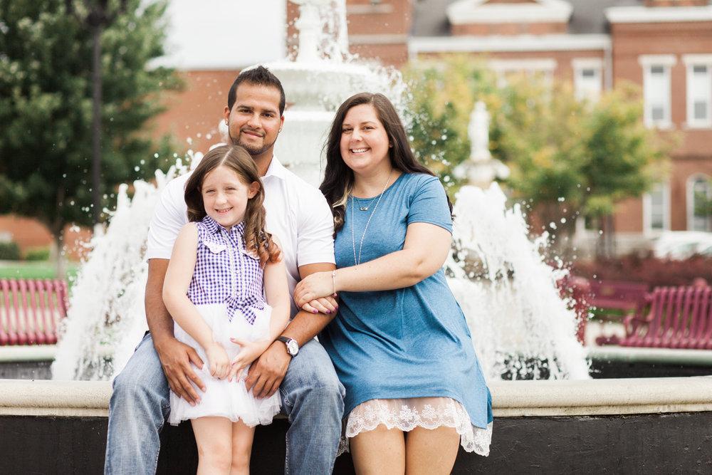 Bland-Family-7484.jpg