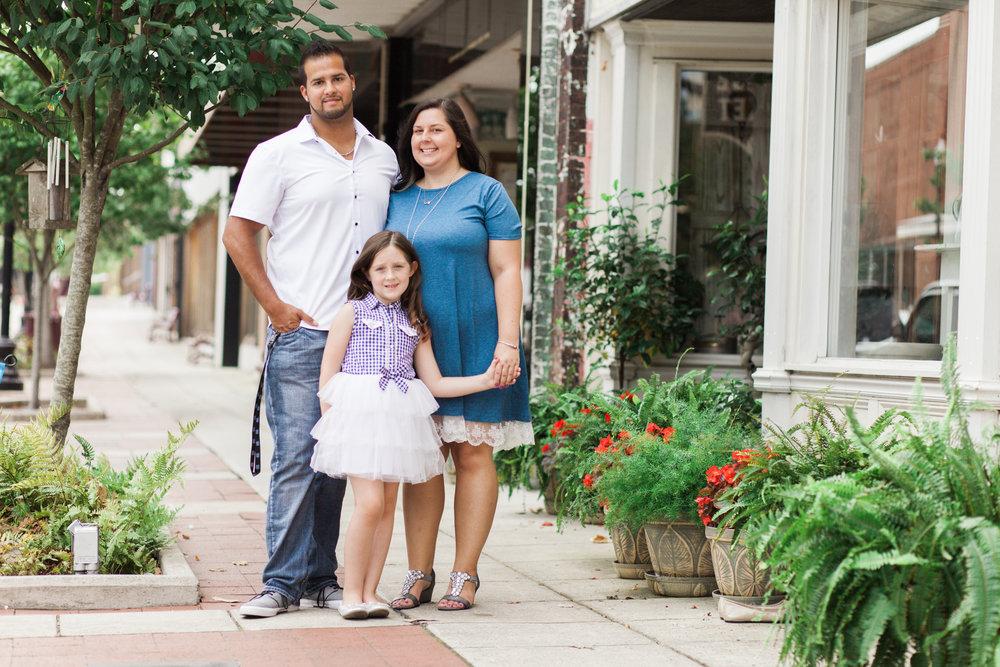 Bland-Family-7495.jpg