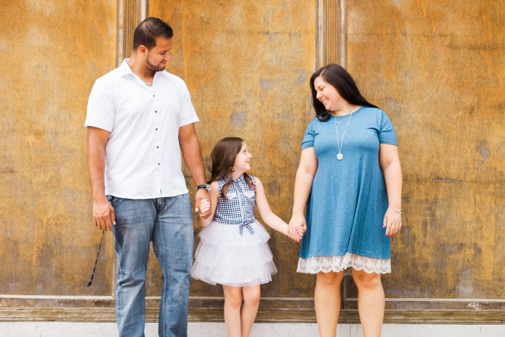 Bland-Family-7540.jpg