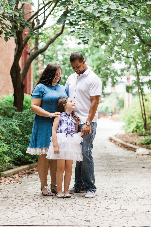 Bland-Family-7597.jpg