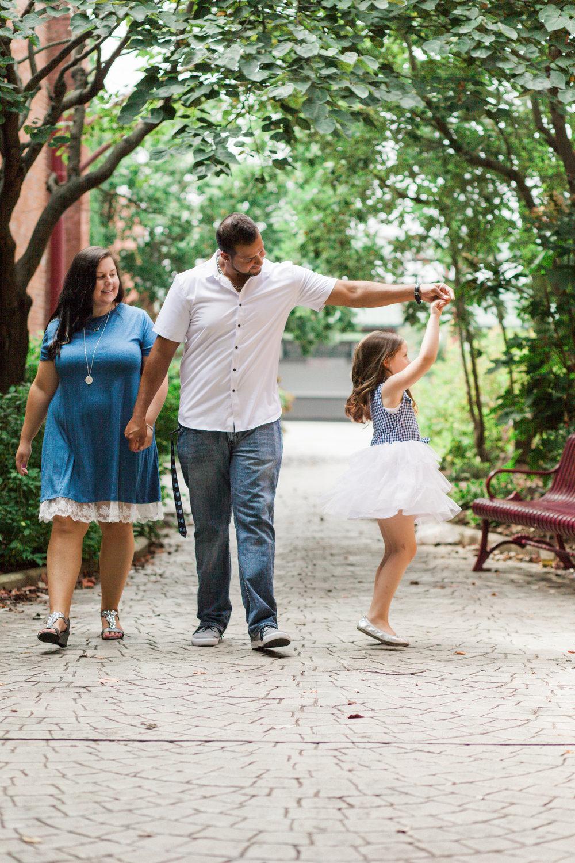 Bland-Family-7628.jpg