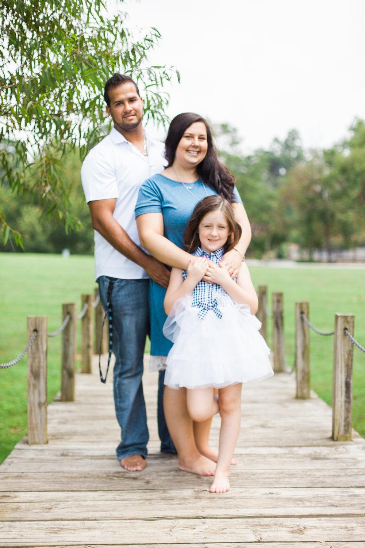 Bland-Family-7764.jpg