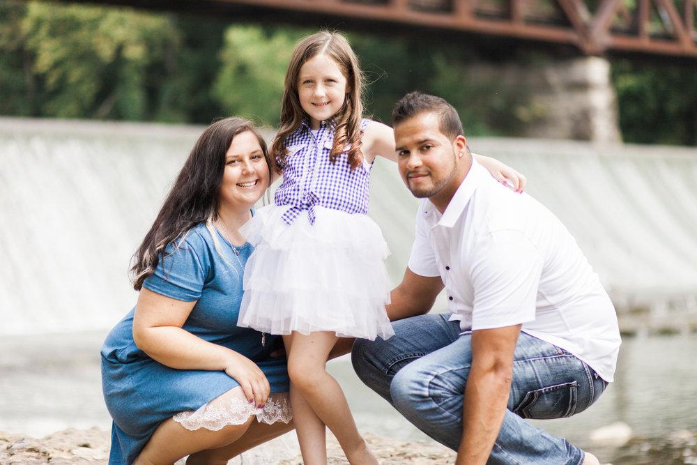Bland-Family-7843.jpg