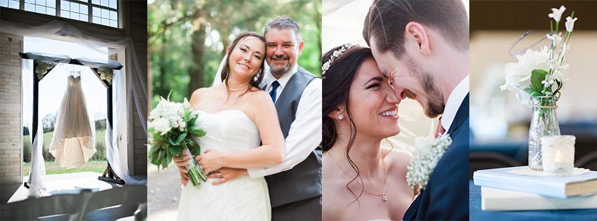 JGP_FB_Cover_Wedding.jpg