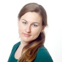 Tatiana Sidorenkova  UX Researcher & Designer