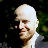 Doron Hirsch      UX & Game Designer