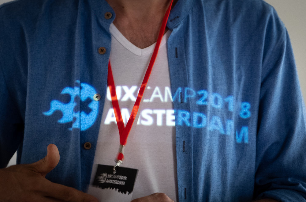 UXCampAMS18  - 14.jpg