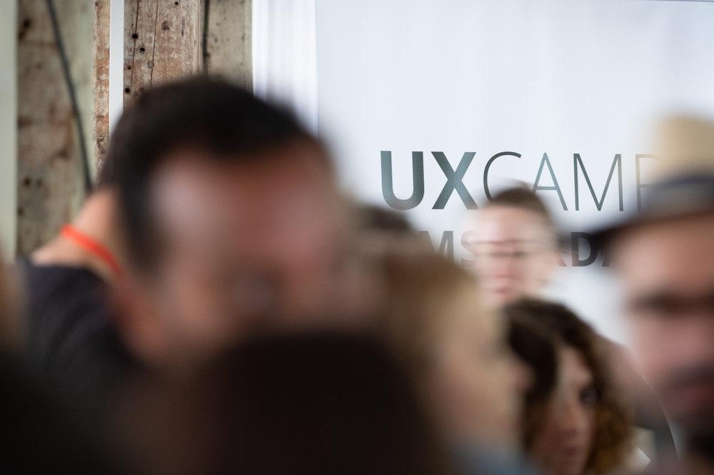UXCampAMS18  - 21.jpg