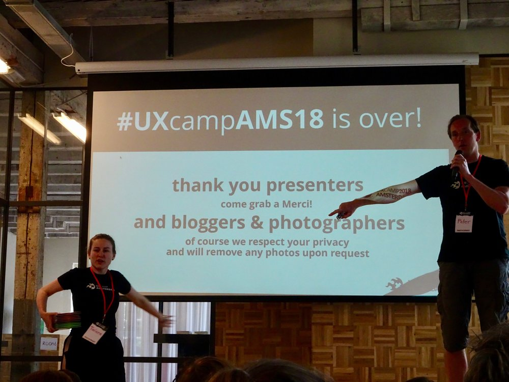 UXCampAMS18  - 185.jpg