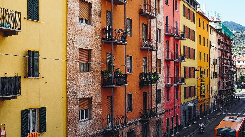la-spezia-street-view.jpg