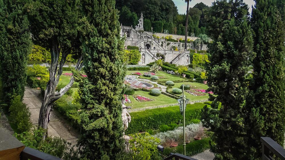 lucca-garden.jpg