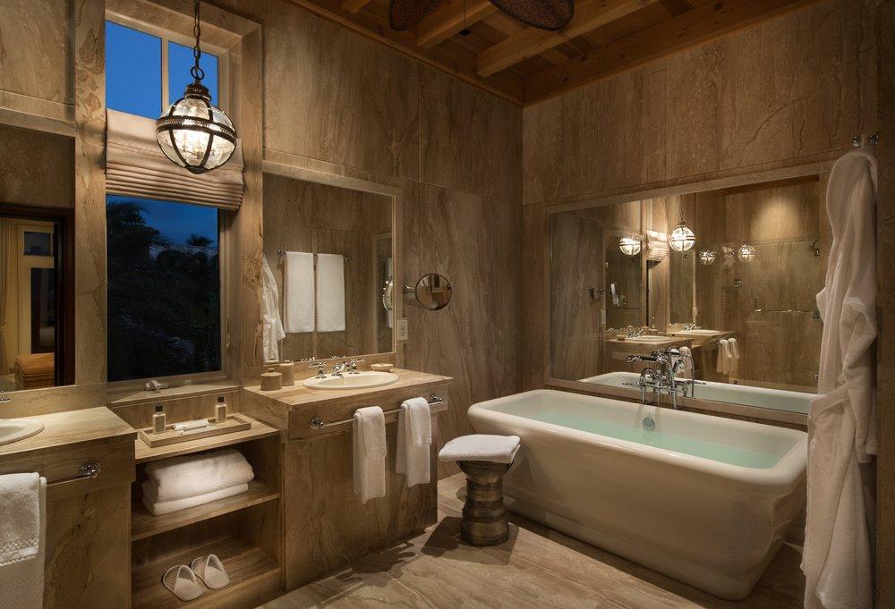 bathroom-blain.jpg