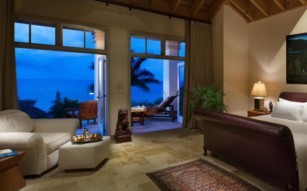 quintessence-bedroom-dusk.jpg