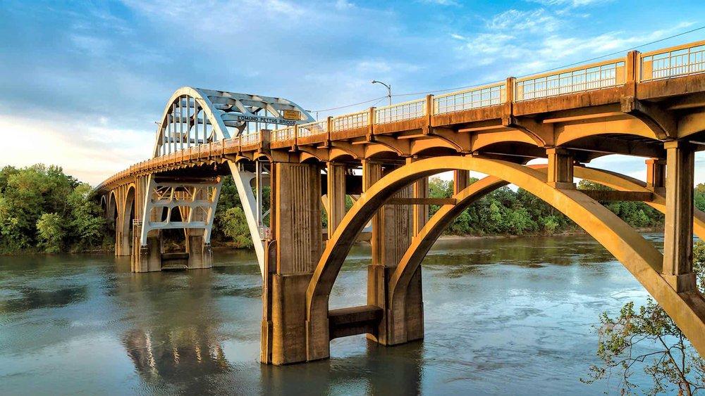 CRT_Selma_Bridge.jpg