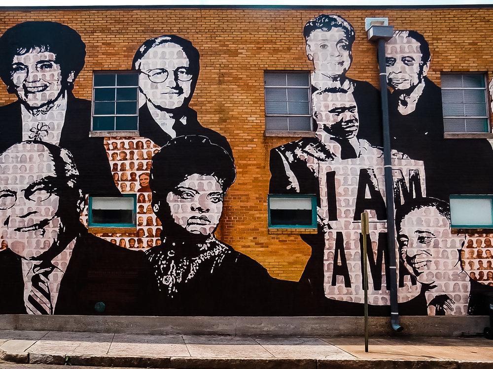 i-am-a-man-mural.jpg