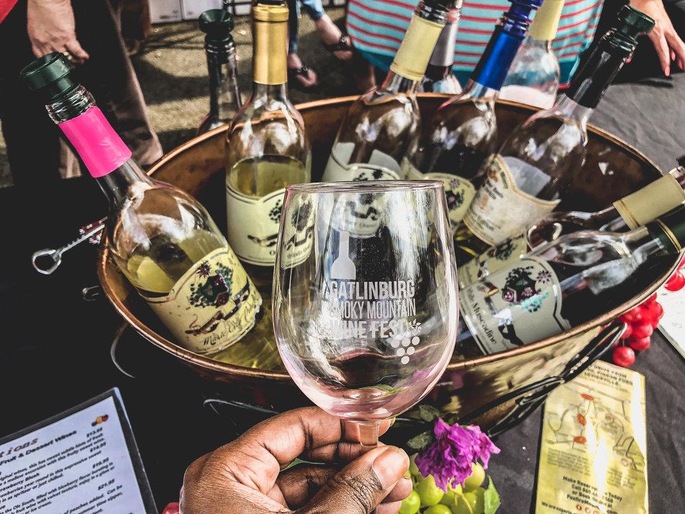 gatlinburg-tennessee-winefest-1-of-1-4.jpg