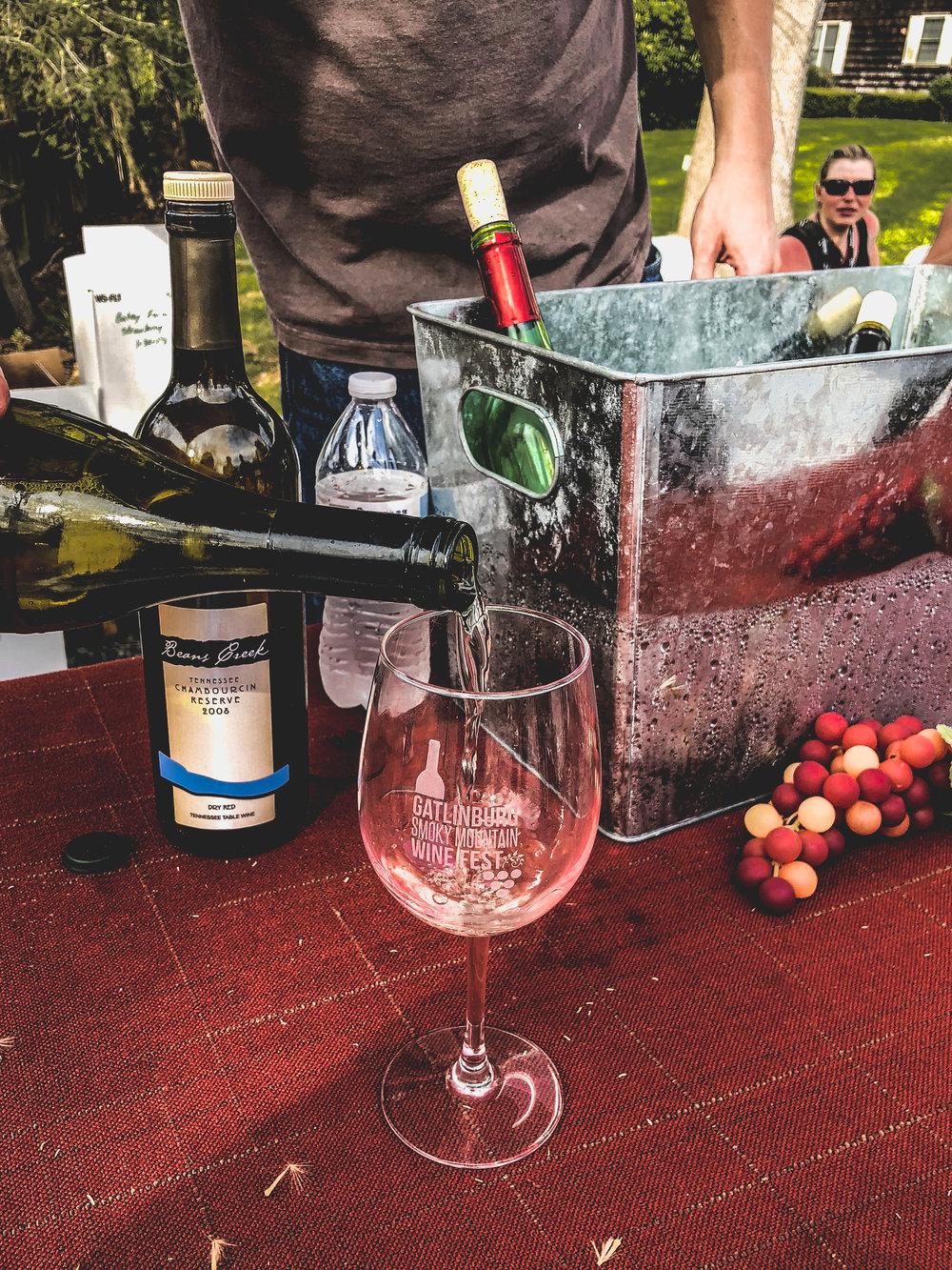 gatlinburg-tennessee-winefest-1-of-1-5.jpg