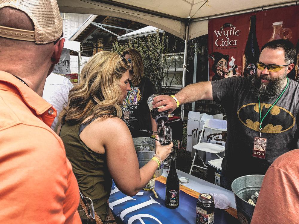 gatlinburg-tennessee-winefest-7-of-8.jpg