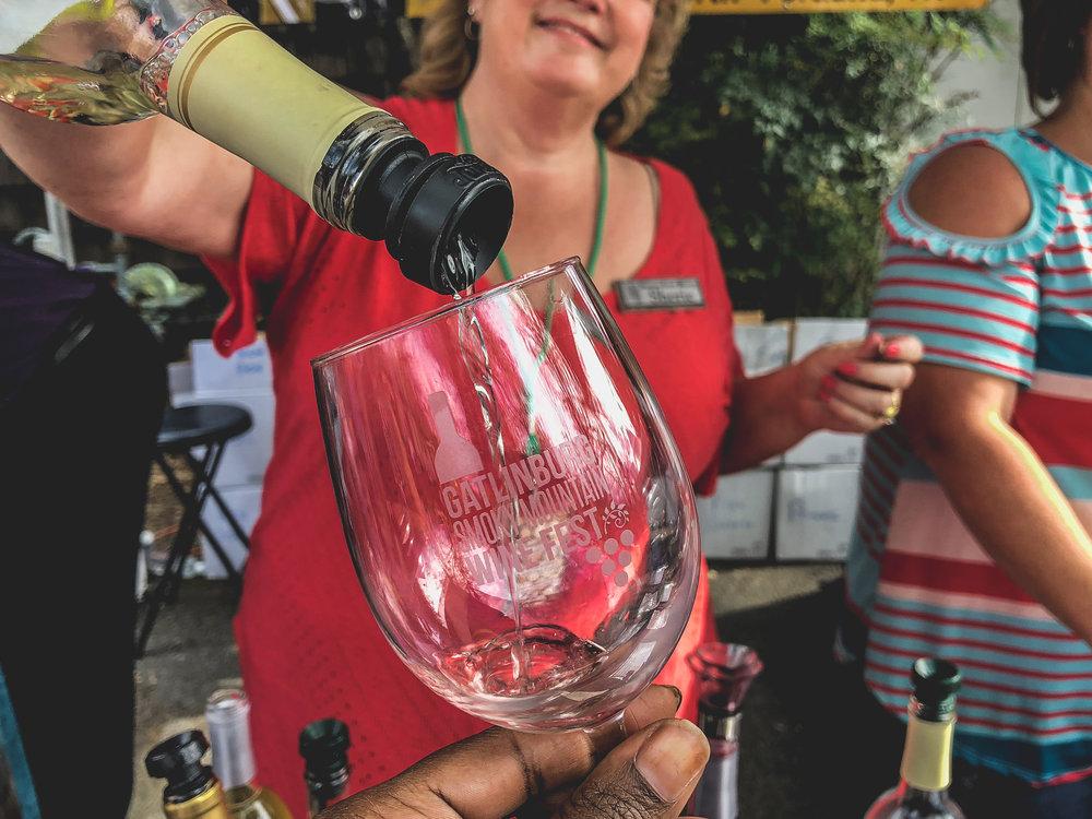 gatlinburg-tennessee-winefest-8-of-8.jpg