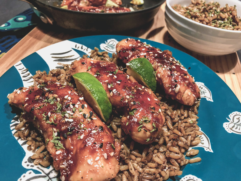 thai-curry-chicken-1-of-1-3.jpg