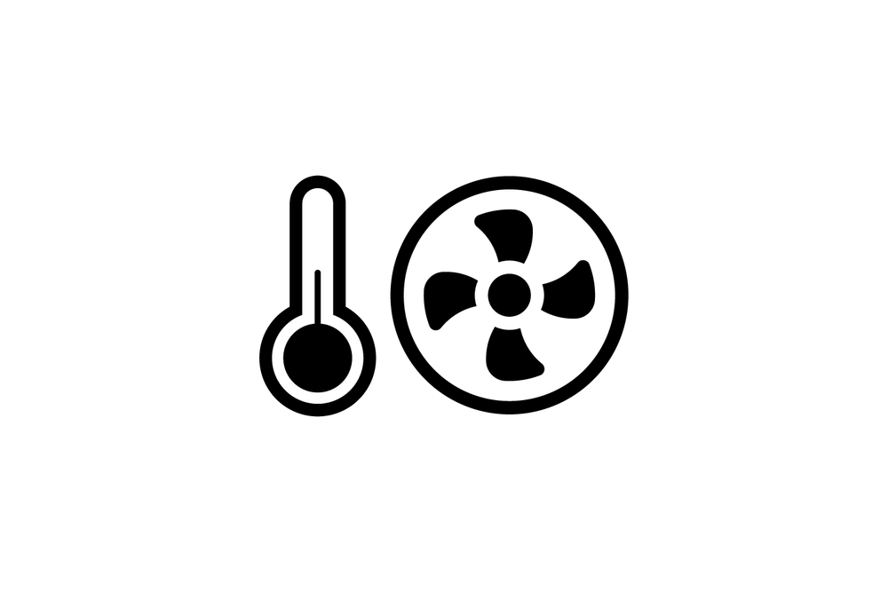 tinylifewiki-systems-hvac-iaq-bw.png