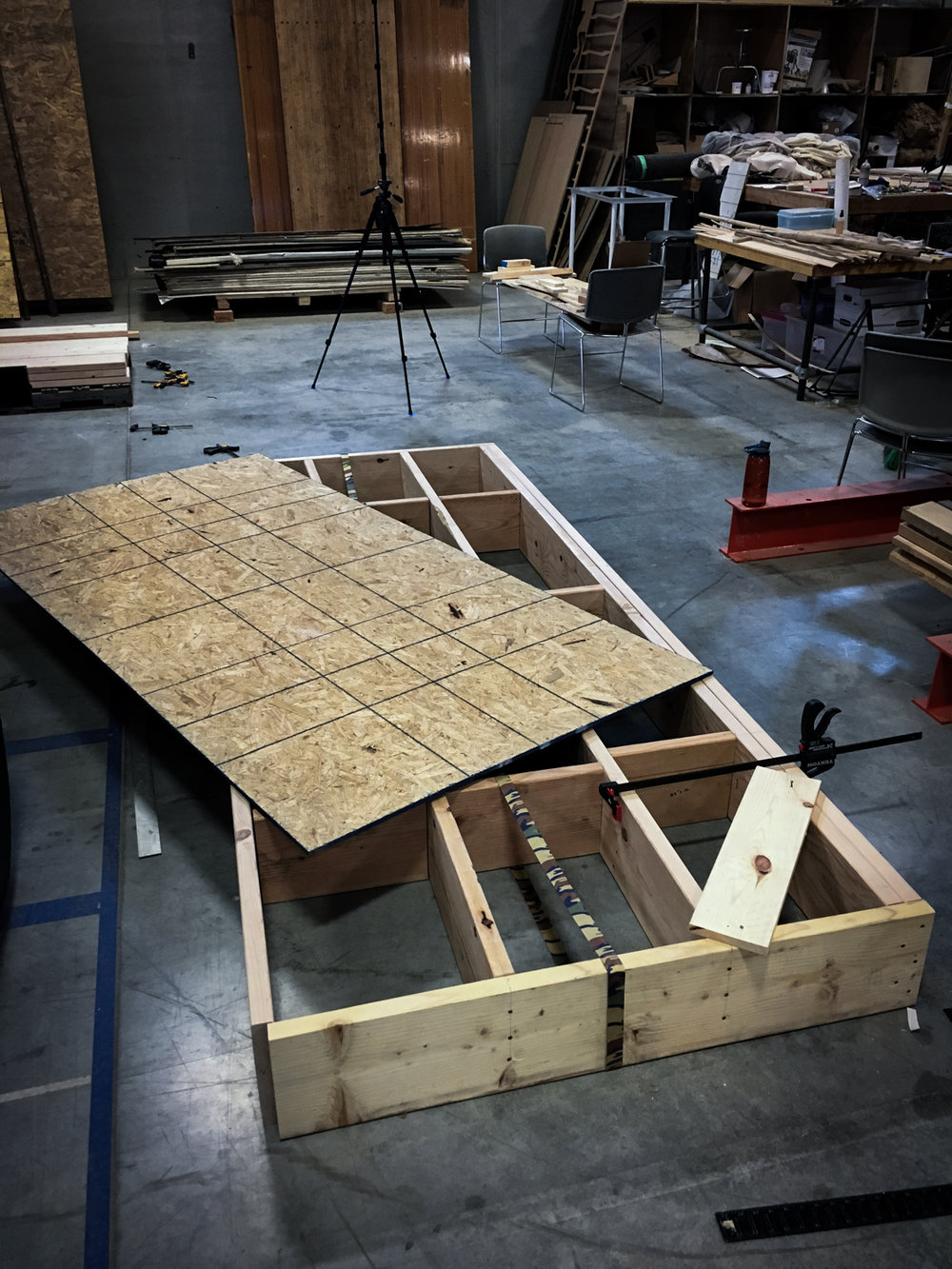 tlw_blog_floor-framing (3 of 38).jpg