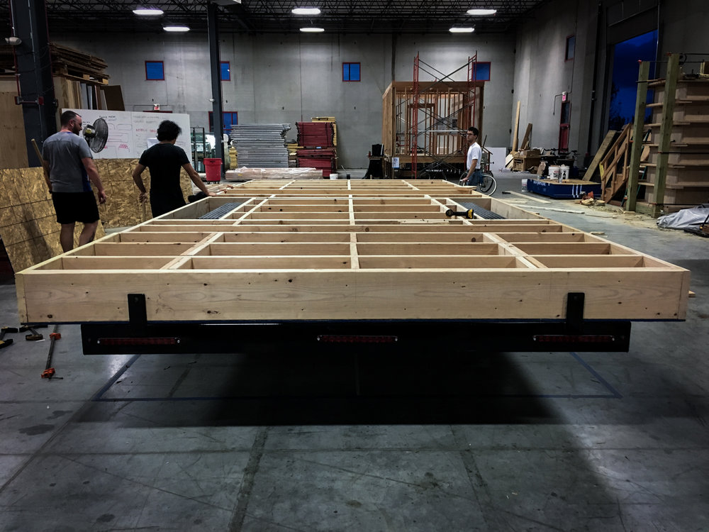 tlw_blog_floor-framing (21 of 38).jpg