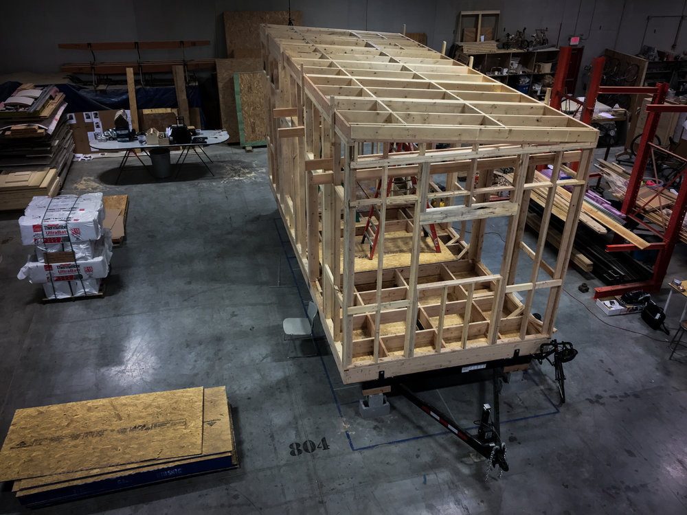 tlw_blog_roof_framing (12 of 12).jpg