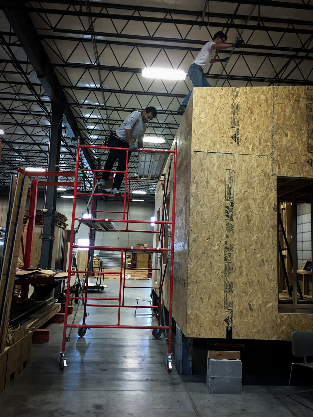 tlw_blog_sheathing (12 of 18).jpg