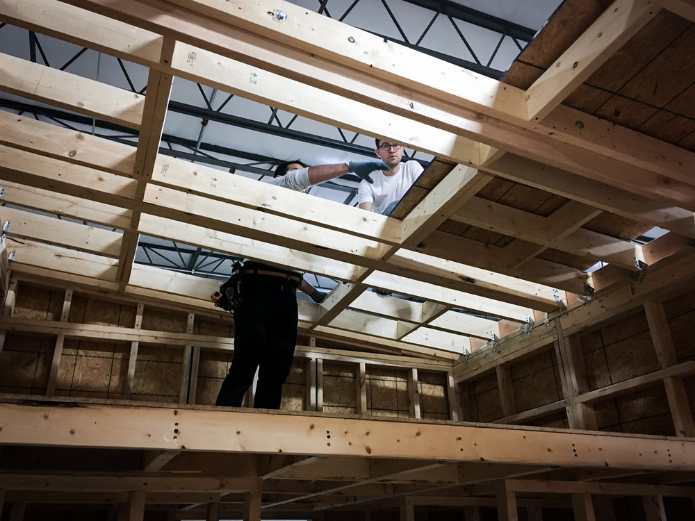 tlw_blog_sheathing (13 of 18).jpg
