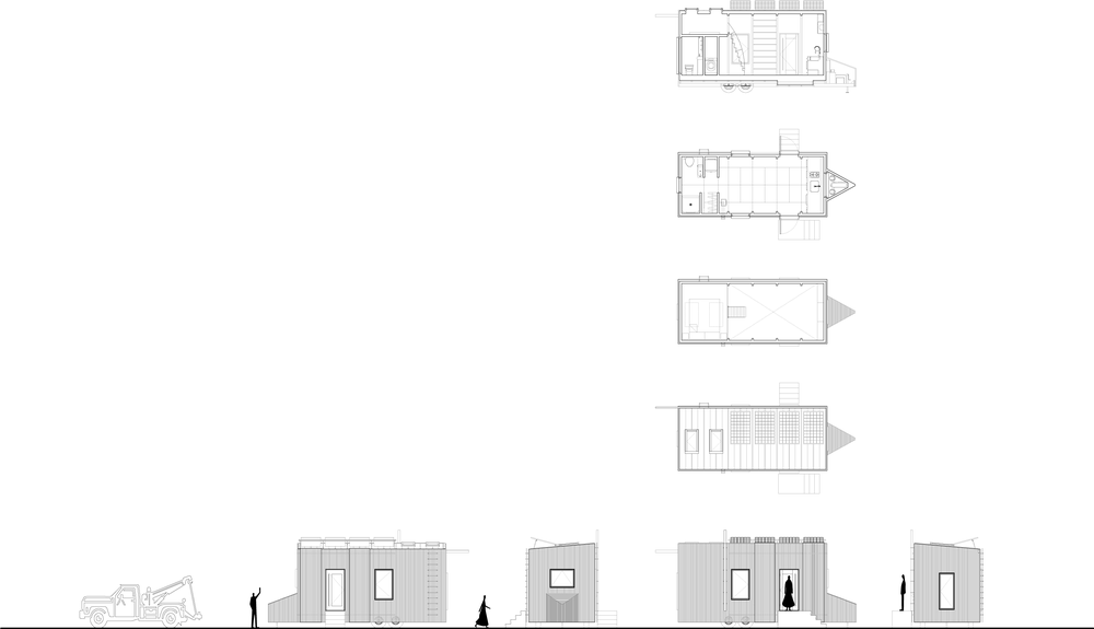 tlw_case-study_projection_drawings.png