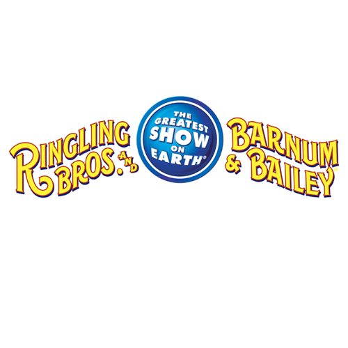 Ringling_Brothers_208_Monkeys.jpg