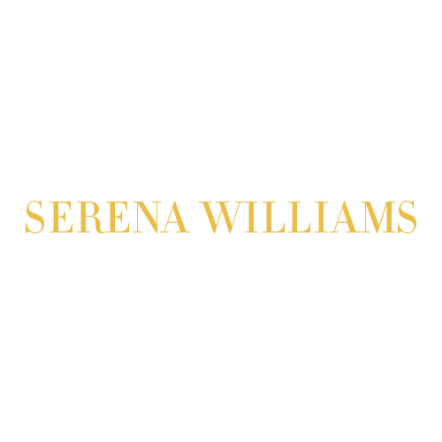 Serena_Willimas_208_Monkeys.jpg