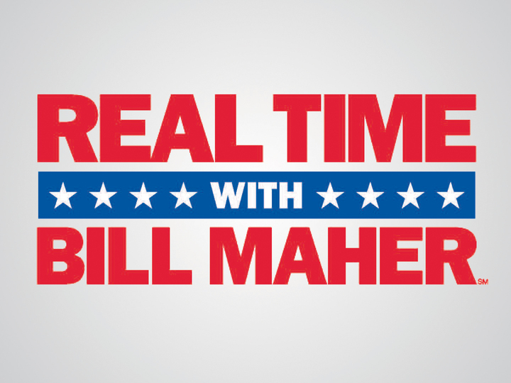 real time with bill maher.jpg