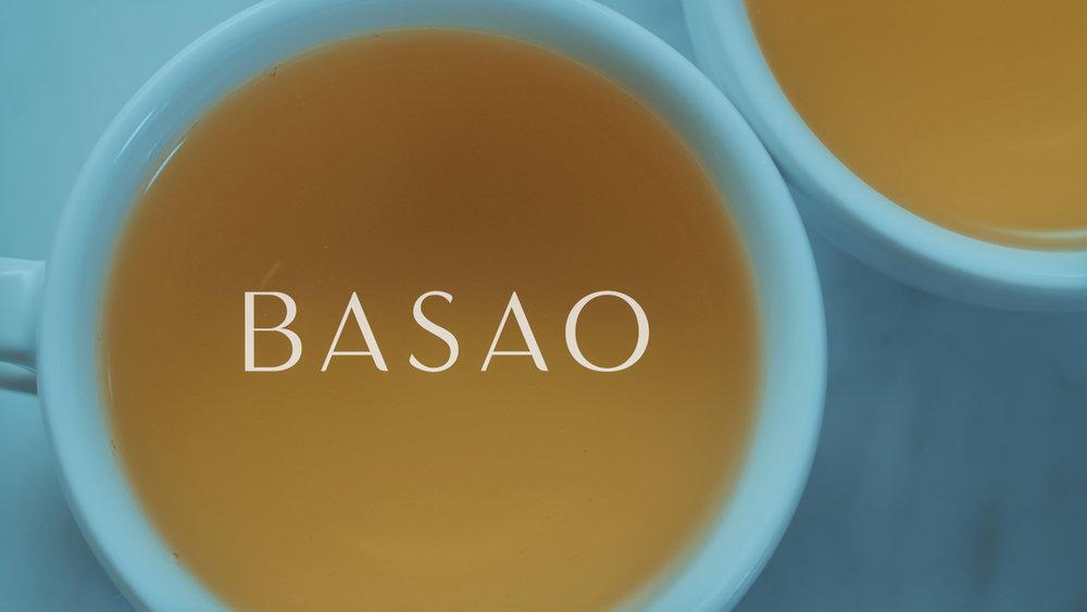 Basao Film Stills-227.jpg