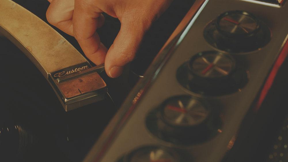 Basao Film Stills-238.jpg