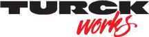 TURCK-WORKS-2.jpg
