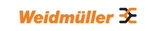 Weidmuller_Logo_Web.jpg