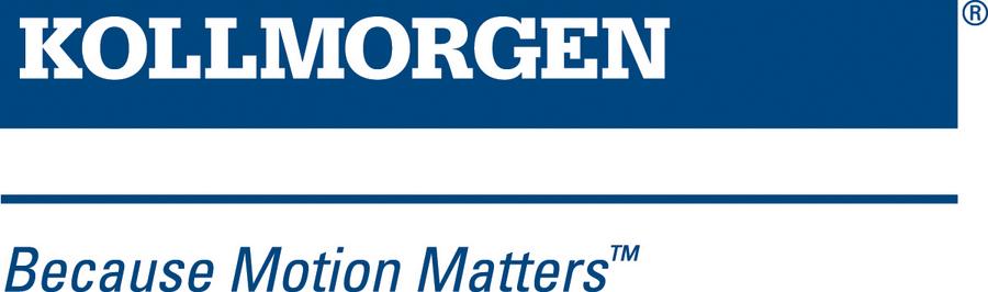 Kollmorgen+Logo.jpg