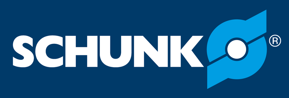 schunk logo.png