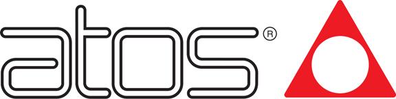 atos_logo_sm.jpg