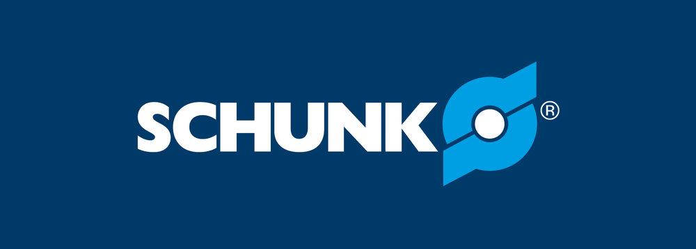 2_SCHUNK_Logo_web.jpg