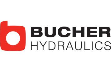 bucher-hydraulics-logo.jpg