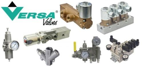 solenoid-valve-technology-solenoid-hero.jpg